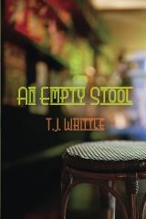 An Empty Stool