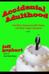 Accidental Adulthood