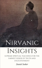 Nirvanic Insights