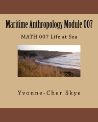 Maritime Anthropology Module 007