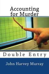 Accounting for Murder