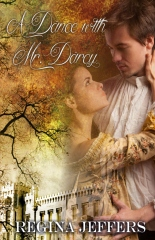 A Dance with Mr. Darcy