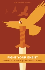 Fight Your Enemy