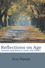 Reflections On Age