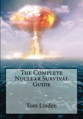 The Complete Nuclear Survival Guide