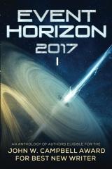 Event Horizon 2017 Volume One