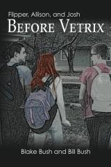 Before Vetrix