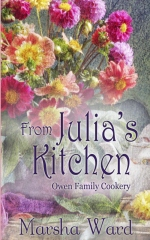 From Julia's Kitchen
