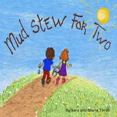 Mud Stew for Two