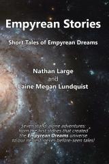 Empyrean Stories