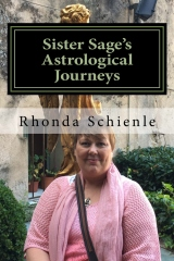 Sister Sage's Astrological Journeys