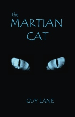 The Martian Cat