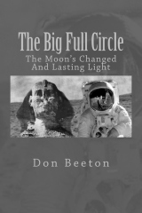 The Big Full Circle