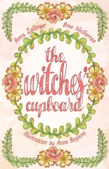 The Witches' Cupboard