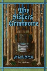The Sisters Grimmoire