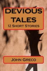 Devious Tales