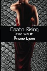 Daahn Rising