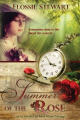 Summer of the Rose