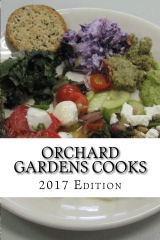 Orchard Gardens Cooks