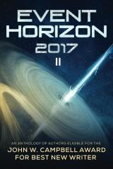 Event Horizon 2017 Volume Two