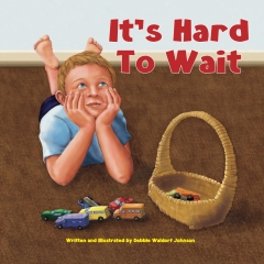 It's Hard to Wait