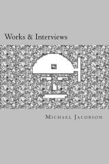 Works & Interviews