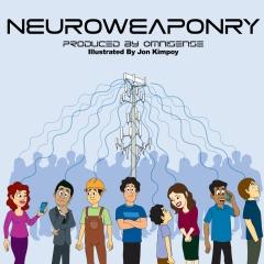 NeuroWeaponry