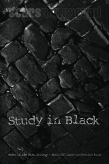 Study in Black