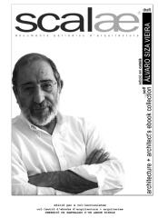 Álvaro Siza Vieira ...per ell mateix · scalae