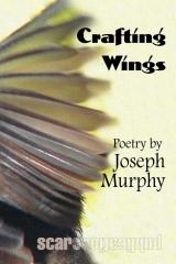 Crafting Wings
