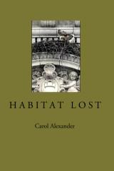 Habitat Lost