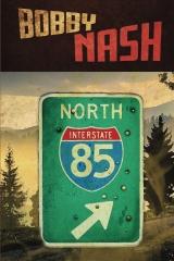 85 North