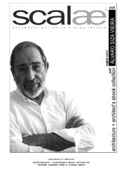 Alvaro Siza Vieira ...by himself · scalae