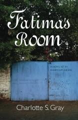 Fatima's Room