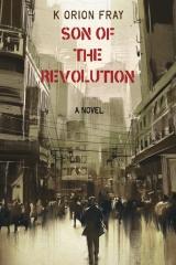 Son of the Revolution