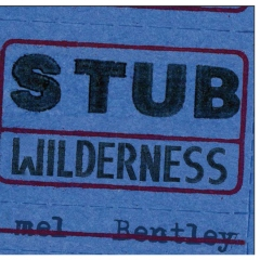 Stub Wilderness