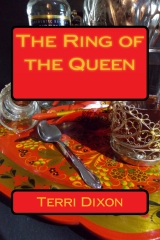 The Ring of the Queen