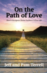 On the Path of Love