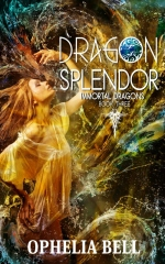 Dragon Splendor