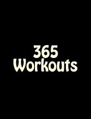 365 Workouts