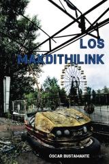 Los Makdithilink