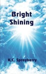 Bright Shining