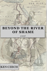 Beyond the River of Shame