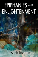 Epiphanies and Enlightenment