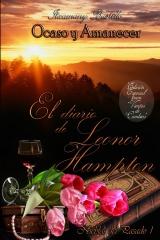 El diario de Leonor Hampton (parte 1)