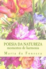 Poesia da Natureza