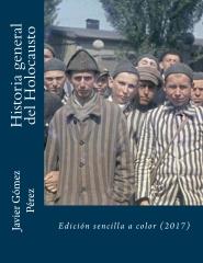 Historia general del Holocausto