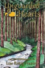 Unguarded Hearts