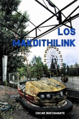 Los Makdithilink ByN