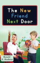 The New Friend Next Door